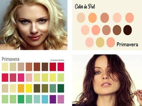 ¿Sabías que tu piel tiene una estación del año? – Beautique México
