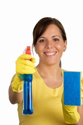 Fabriquer son nettoyant multi usages naturel - Recette de grand-mère