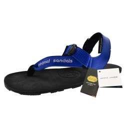 Ya disponible en nuestra tienda Minimal Sandals infiniti.   Calzado minimalista para correr cómodo y evitar rozaduras. #barefootrunning. Cómodas, resistentes, se adaptan perfectamente a tu pie y mantienen la tensión durante toda la actividad. Disponible en 4 colores y tallas 37 a 46.  ¡ENVÍO GRATIS! https://www.metatarsalia.es/productos/44-sandalias-minimalistas-minimal-sandals-infiniti.html