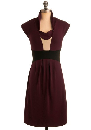 Every dress I love on modcloth is either sold out or $400. Grrrrr