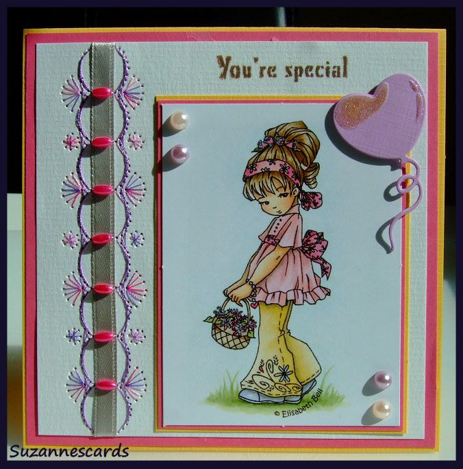 Made by Suzanne Uilenberg, May 2014. http://suzanne-cards.blogspot.nl/