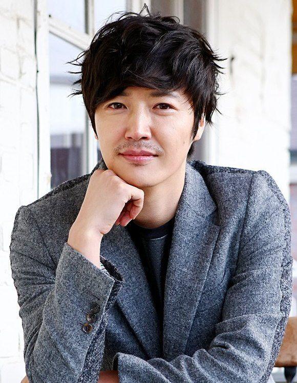 Rei das Compras, Louie - 쇼핑왕 루이 - Assista episódios inteiros de graça Coreia – Programas de TV - Viki