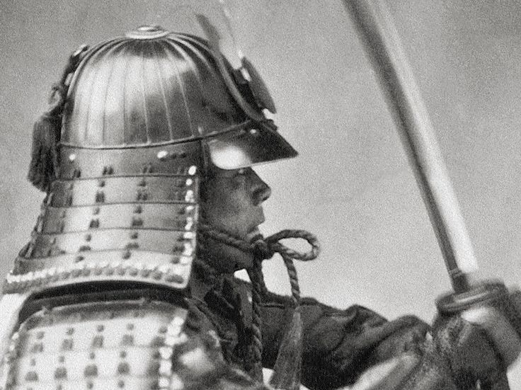 Another Samurai print :  https://www.etsy.com/listing/456277128/samurai-yokohama-1865the-last  More Japanese art prints :  https://www.etsy.com/shop/Chromatone?ref=hdr_shop_menu&search_query=Japan  Black and white (platinum) photograph printed on archival Matte Litho realistic paper 270 gsm and ready for matting and framing.  The image for this print was digitally enhanced for best appearance. Most of the dust and scratches were digit...
