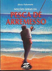 PESCA DE PRAIA-ARTE COM OS PÉS NA AREIA