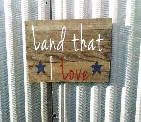 22 Best Images About 4th Of July On Pinterest Red White