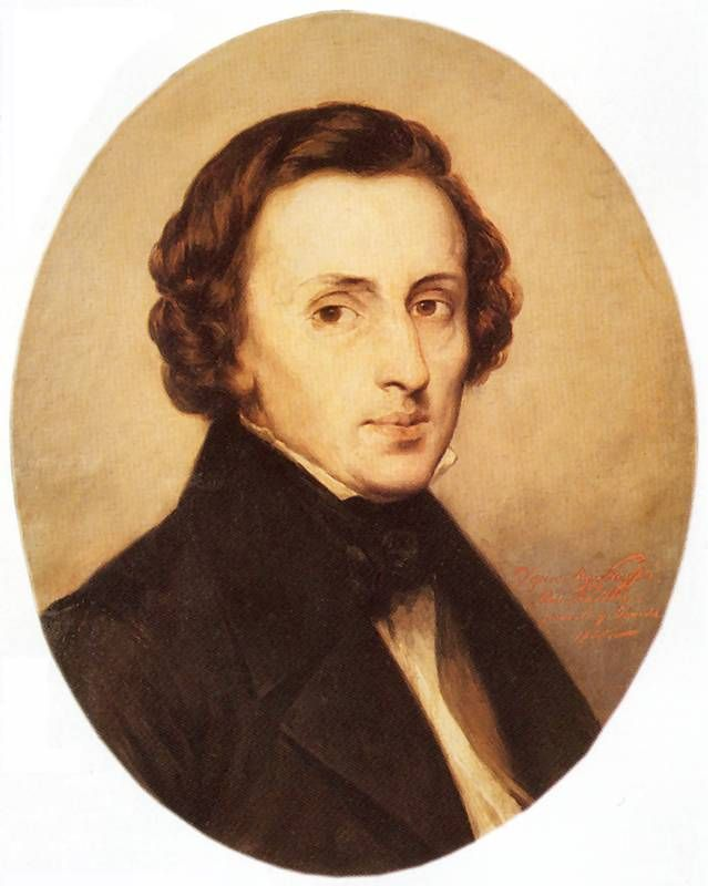 Frédéric Chopin Chopin Chopin And Chardonnay: Music For A Romantic Interlude