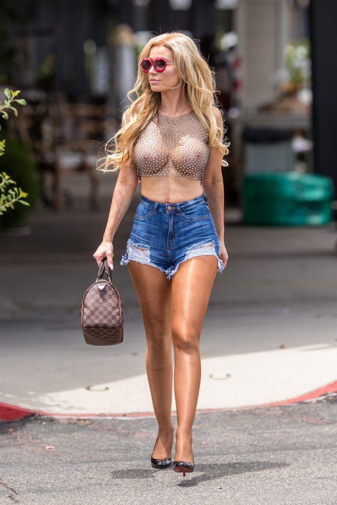 Leaked Ana Braga nudes (29 pics) Erotica, iCloud, bra