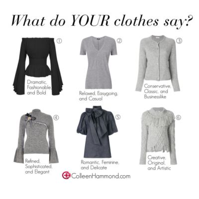 Best 25 Body Type Quiz Ideas On Pinterest Body Shape Types Plus Size Body Suit And Type Of Pants
