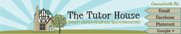 The Tutor House: Mini Lesson: Transformations in Geometry