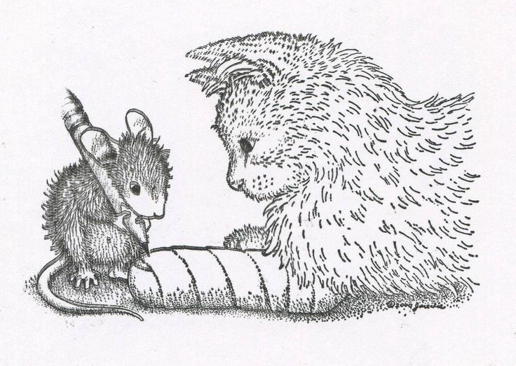 house of mouse coloring pages - photo#49