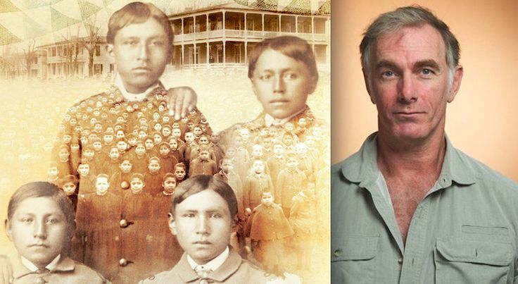 "John Sayles Directing New Film, ""To Save the Man"" │""I want to make To Save The Man to reveal a chapter in the history of the cultural genocide practiced against the Native American people, and their heroic efforts to survive it."" ~ John Sayles"