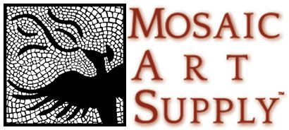 """Mosaic Art Supply's Joe Moorman's FAQ is a full tutorial with excellent advice, divided into topic questions. On using tesserae of varying thickness, see the Tesserae section.  """"Actually, there is a good way to use the millefiori, china and other objects of different thickness. To use these materials, the best way is to use thinset bonding mortar..."""""""