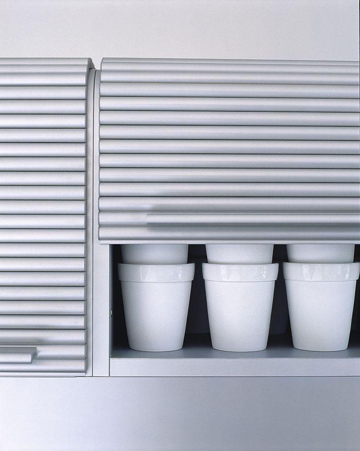 37 best images about b3 la cuisine espace de vie on. Black Bedroom Furniture Sets. Home Design Ideas