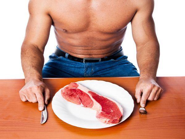 #PostWorkoutFoods: 20 Best Muscle Building Foods #workout #healthyDiet
