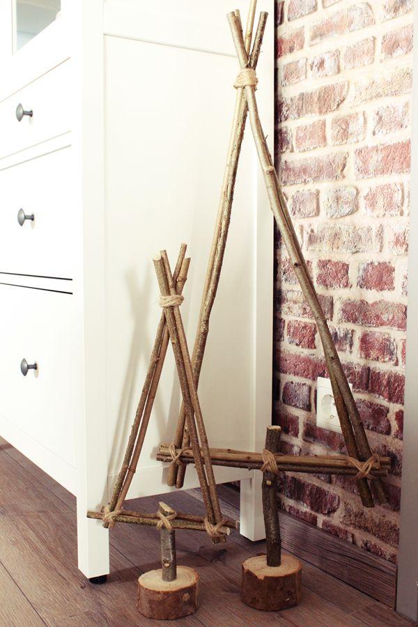 die besten 25 metall tannenbaum weihnachtsdeko ideen auf pinterest weihnachtsdeko metall baum. Black Bedroom Furniture Sets. Home Design Ideas