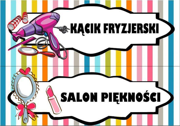kacik-fryzjerski-salon-pieknosci