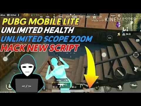 pubg lite esp hack free pubg mobile lite hack free