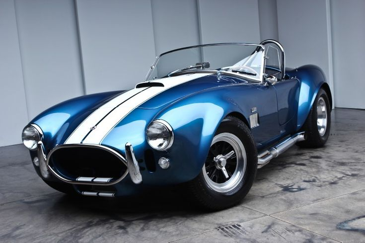 1464 best shelby ac cobra images on pinterest cars snakes and vintage cars. Black Bedroom Furniture Sets. Home Design Ideas