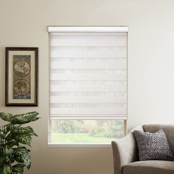 Roller Blinds That Look Like Space : Best images about sheer shades on pinterest illusions