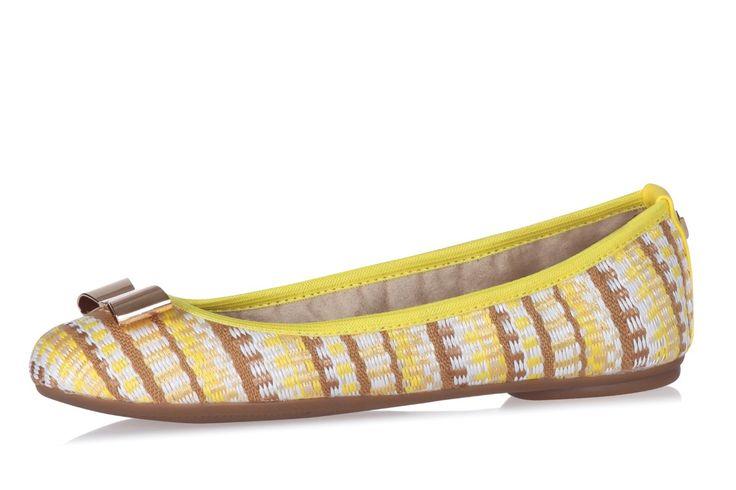 Blowfish Glo, Glo Femme - Beige - Natural Cozumel Linen, 42 EU M