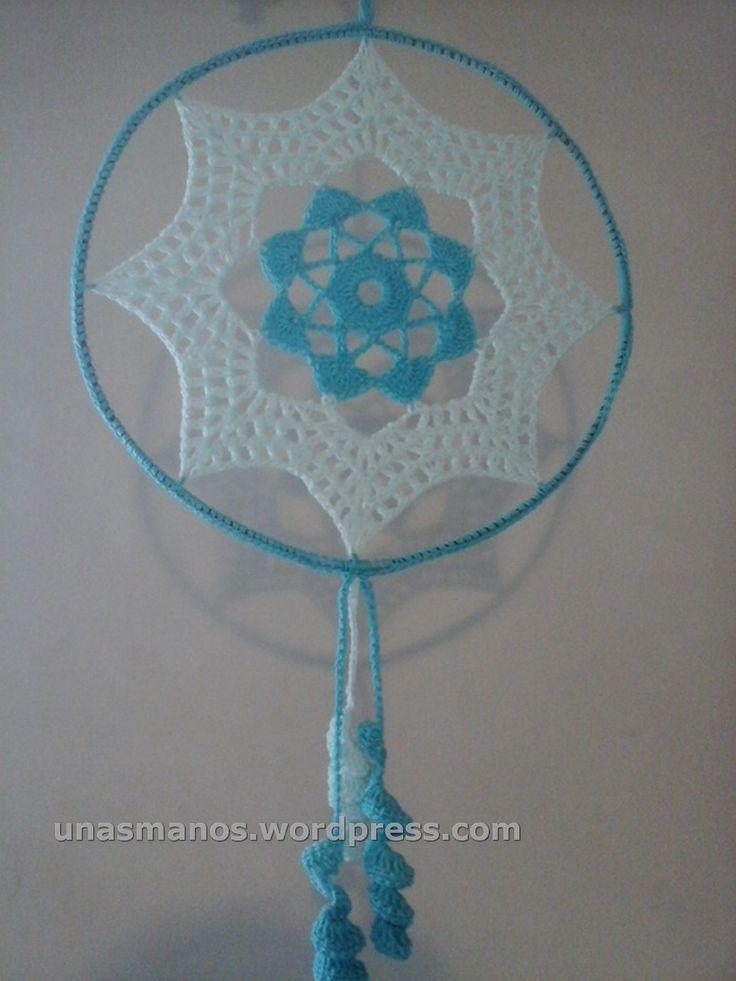mandalas crochet (1)
