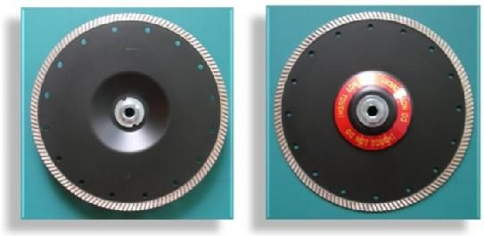 Turbo Blade Self-Flanged     made in Korea guarantees consistent high quality. http://www.gobizkorea.com/blog/ProductView.do?blogId=stonetools&id=1057588 Following is our online catalog supported by Korea government;  http://stonetools.gobizkorea.com sales@stonetools.co.kr https://www.facebook.com/StonePolishingPads http://www.linkedin.com/company/stonetools-korea https://www.pinterest.com/stonetoolskorea