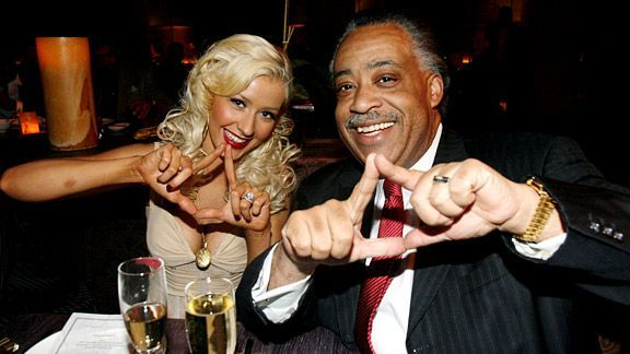 illuminati symbols | History Of: Celebrities and Illuminati Symbolism.