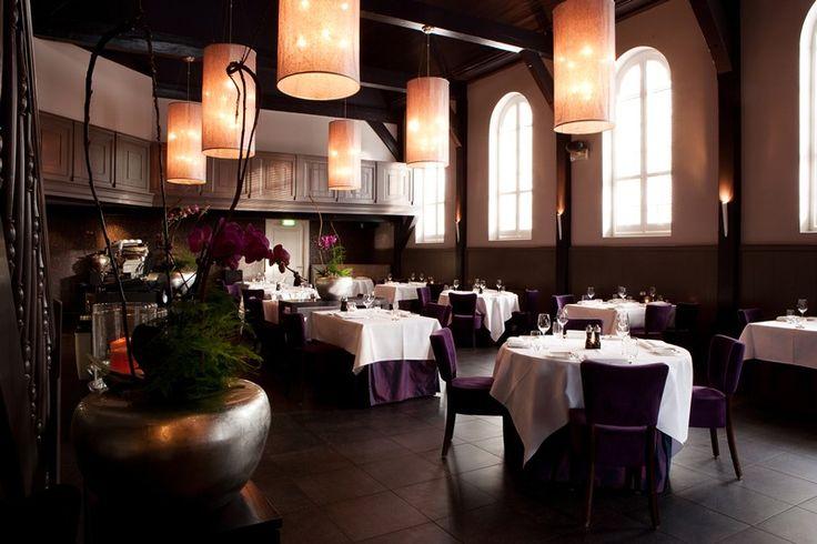 Restaurant Meijer's - Andijk NH