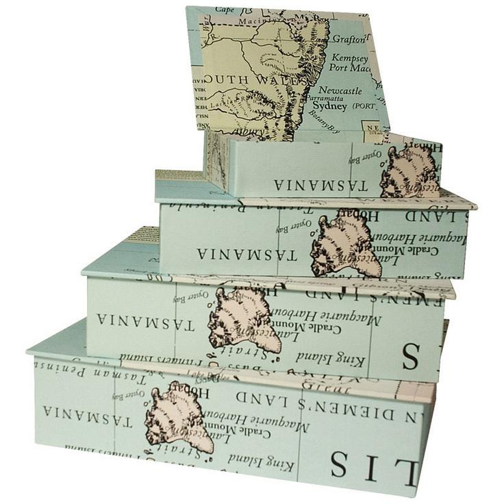 Decorative Recipe Box 2: 114 Best Decorative Boxes Images On Pinterest