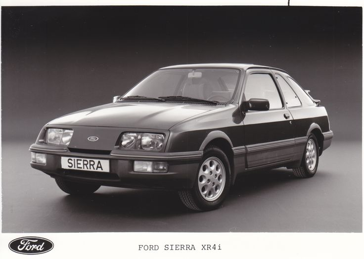17 best ideas about ford sierra on pinterest ford escort ford capri and rally car. Black Bedroom Furniture Sets. Home Design Ideas
