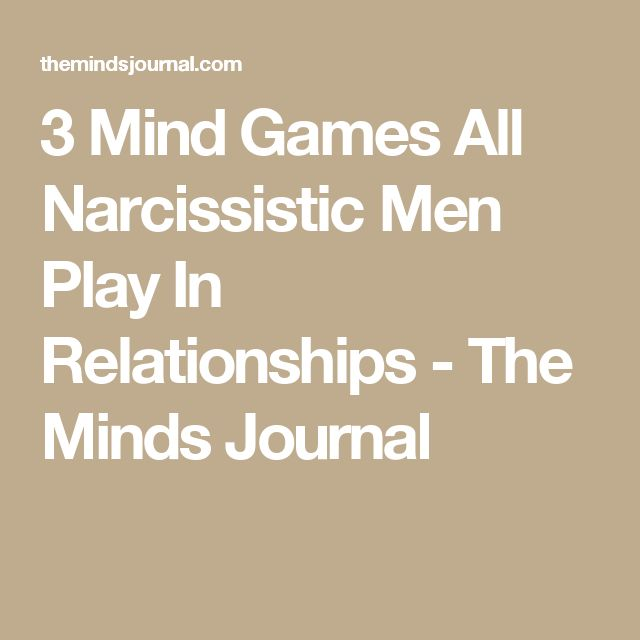 Men and online hookup behaviors of a narcissist