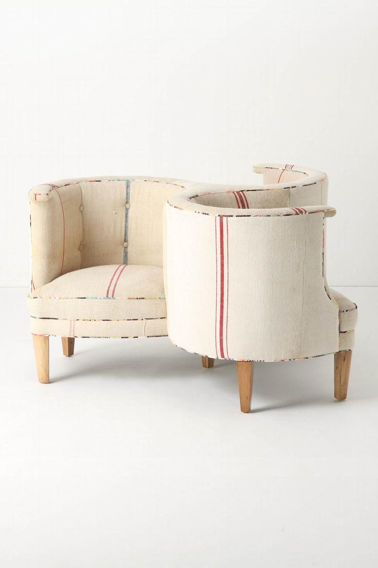 cool funky furniture. Cool Funky Furniture C