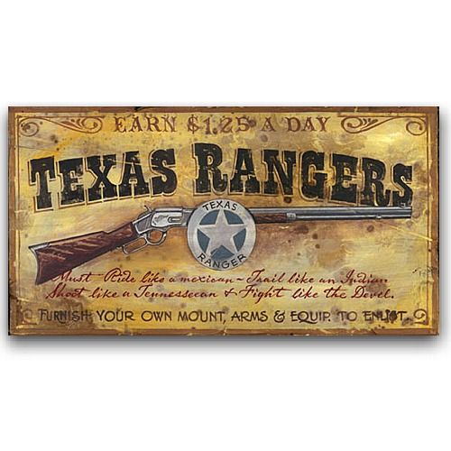 western home decor gifts Western prims Pinterest