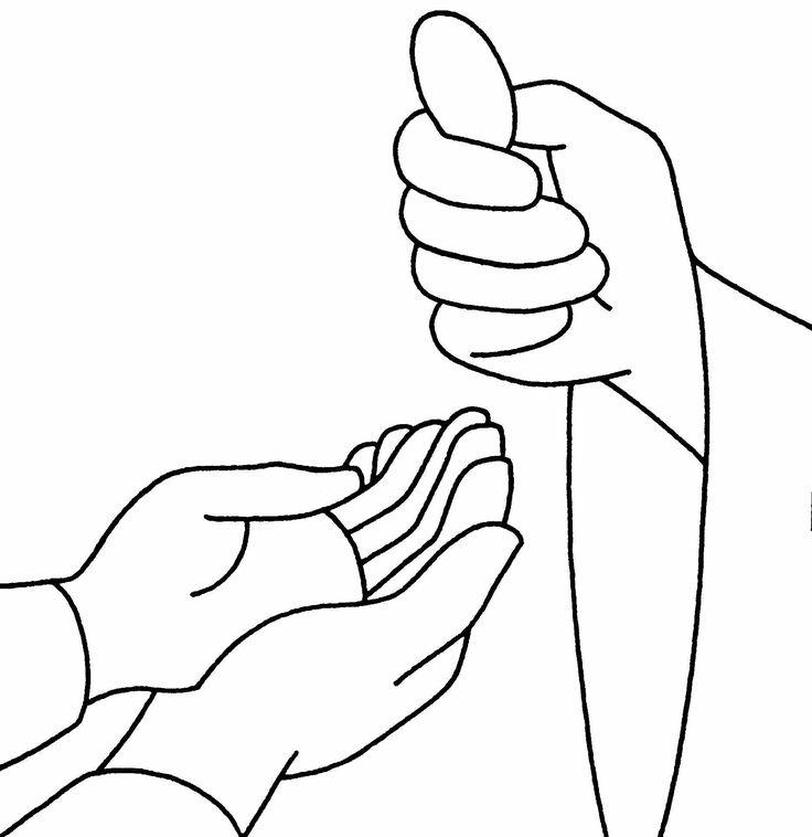 Idee kt rencontre autour de l'eucharistie