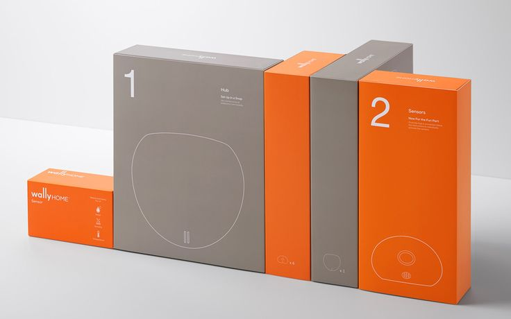 Lovely Package | Curating the very best packaging design | Page 9