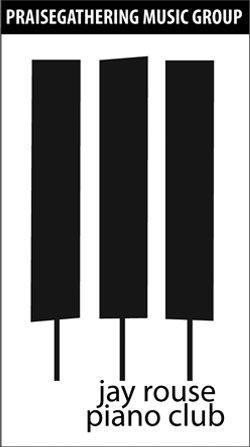jay rouse piano club