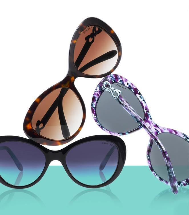 21 besten sunglasses Bilder auf Pinterest | Sonnenbrillen, Brillen ...