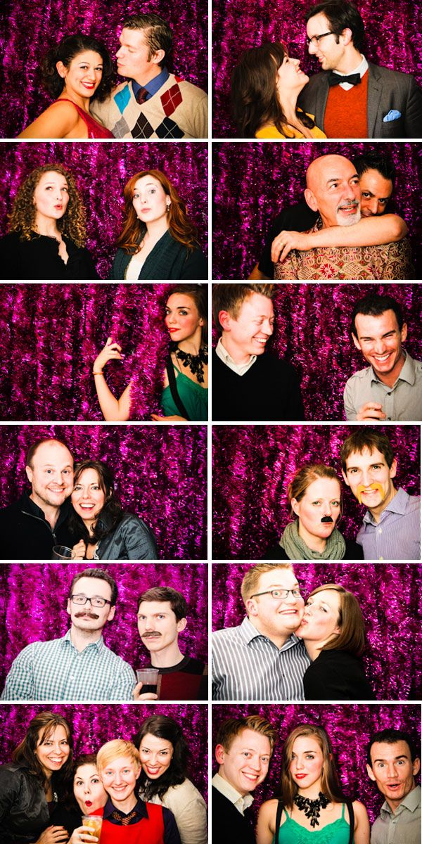 179 best photo booth ideas images on pinterest happy day hapy day the lovelies christmas party lovely indeed backdrop ideasphoto solutioingenieria Choice Image