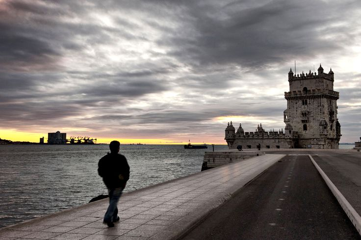 Lisboa - Belém #Lisboa #Belém