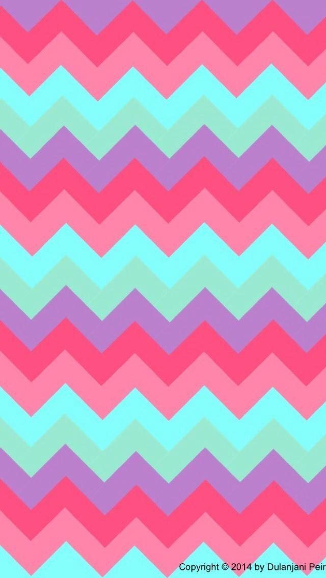 Die besten 25 rosa zickzack wande ideen auf pinterest for Markise balkon mit zick zack tapete