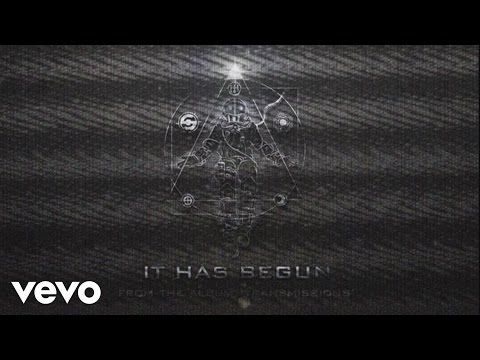 Starset - It Has Begun (audio) - YouTube