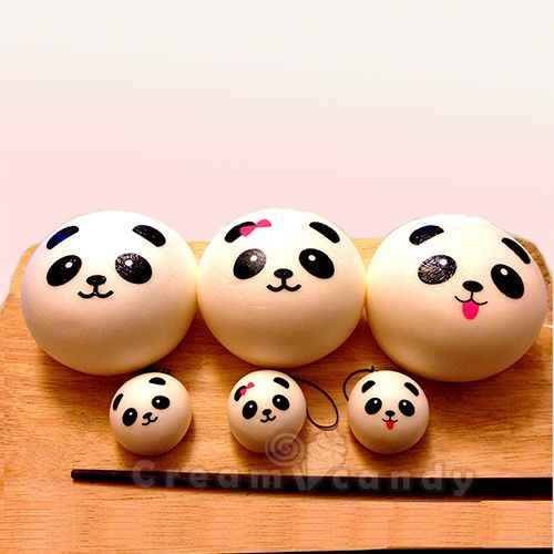 17 Best images about squishy kawaii on Pinterest Kawaii shop, Burgers and Cute buns