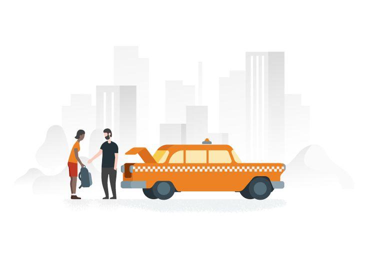 Design, Code & Prototyping — UpLabs Community Picks ⌈4⌋