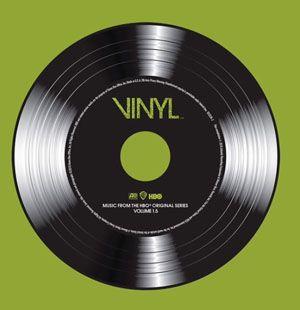 ジュリアン・カサブランカス、イギー・ポップ、アリソン・モシャート、The Arcsのカヴァー音源を収録したEPが全曲フル試聴可 - amass