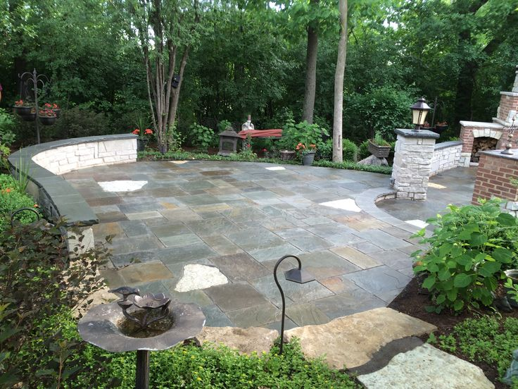 Contact Us Today To Learn More About How Conrades Landscape Design Can  Create Your Perfect Custom Paver Patio!