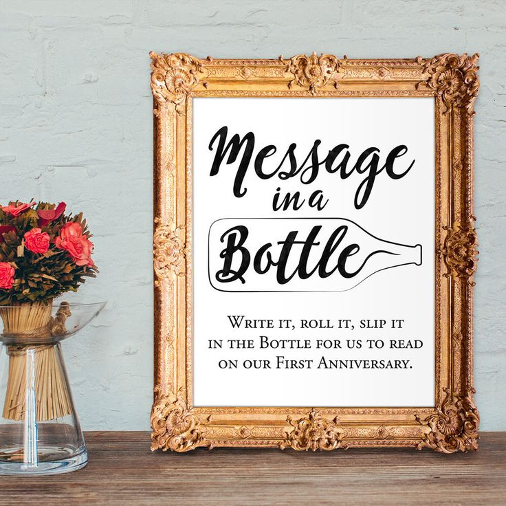 Unique Wedding Guestbook Ideas: Pin By Jesslyn Nolt On 8.13.16 ️ In 2019