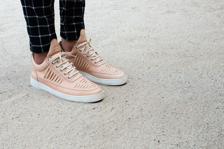 "Filling Pieces 2016 Spring/Summer ""The Metamorphosis Collection"" Final Drop"