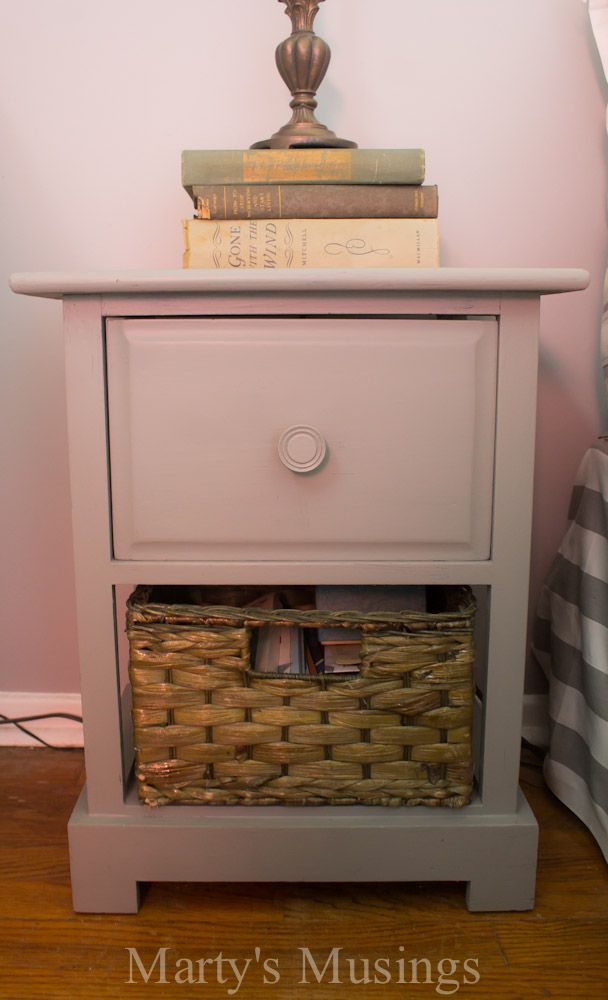 198 best DIY: painted furniture images on Pinterest | Painting ...