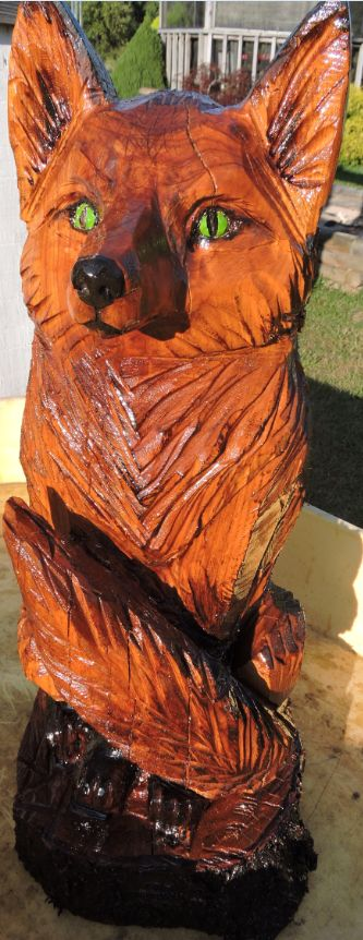 Best images about chainsaw carving by carvingstar on
