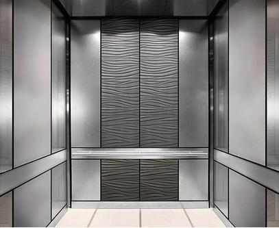 17 best images about elevator hall on pinterest hangzhou for Modern elevator design